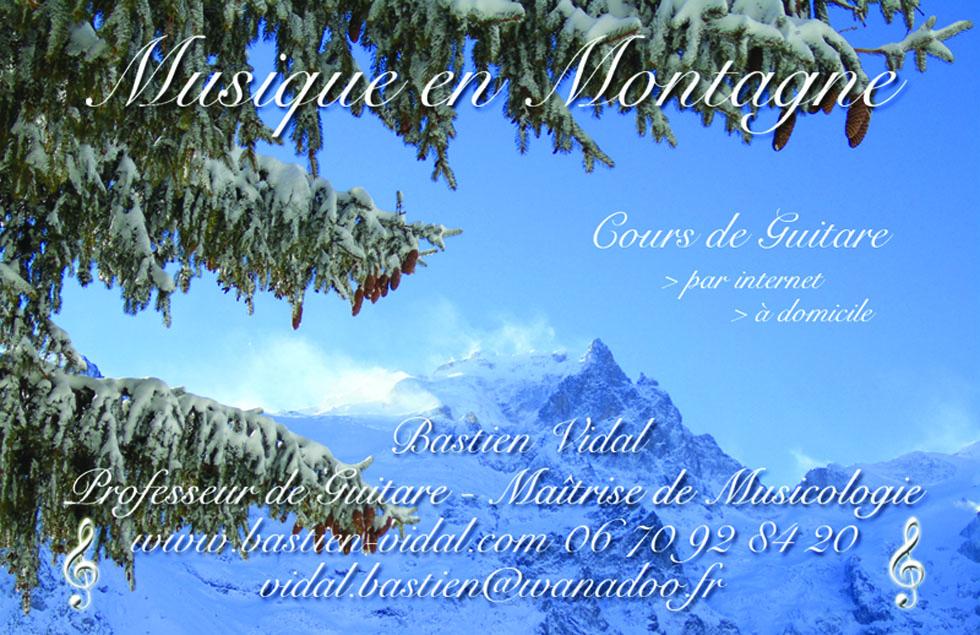 Ensemble Duende1 IMG 4801 Bass Bassmanolo2 Carte Visite